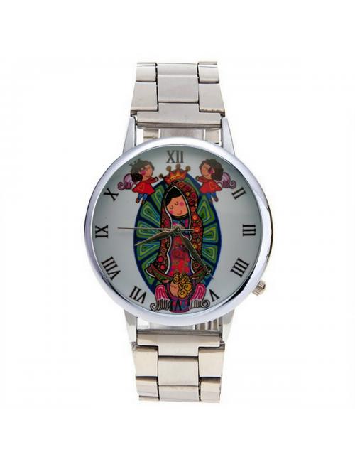 Reloj Guadalupe Dayoshop 49,900.00