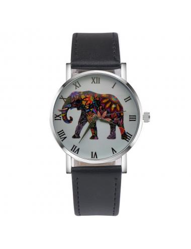 Reloj Elefante Dayoshop 31,900.00