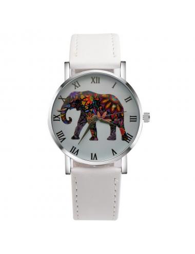Reloj Elefante Dayoshop $31.900