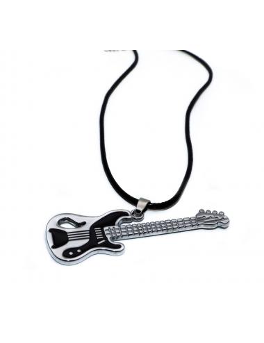 Collar Guitarra Dayoshop $15.900