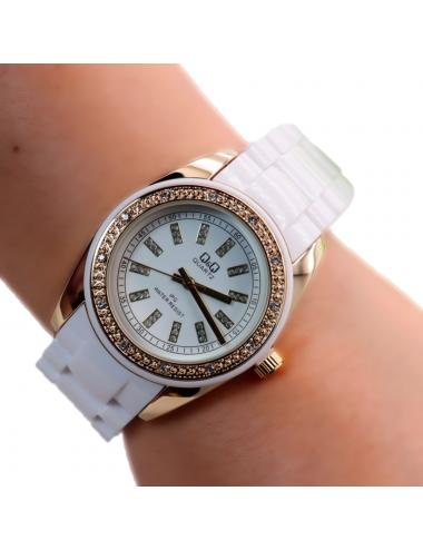 Reloj QyQ Dayoshop $79.900
