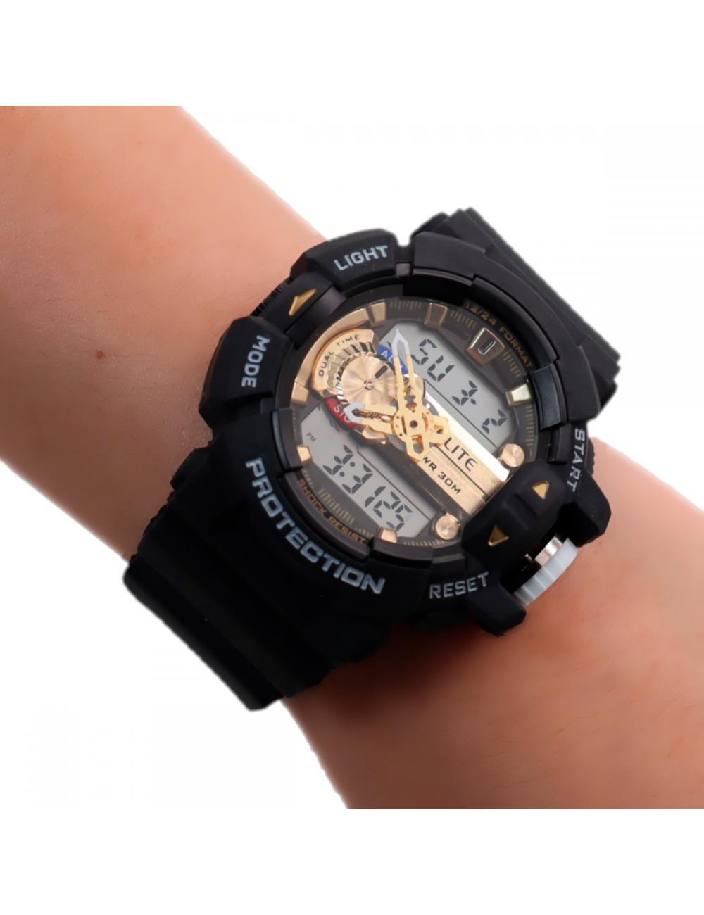 Reloj Elite Dayoshop 99,900.00