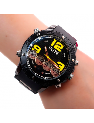 Reloj Elite Dayoshop $99.900