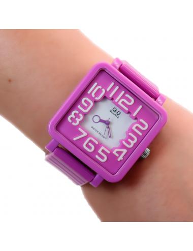 Reloj QyQ Dayoshop 31,900.00