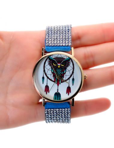 Reloj Búho Dayoshop 35,900.00