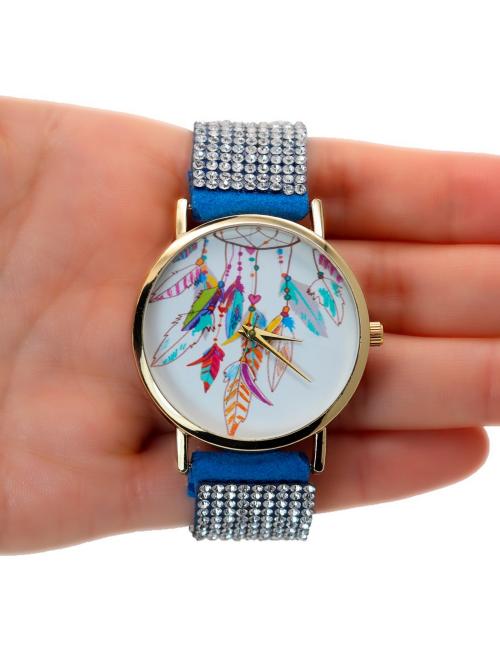 Reloj Atrapasueños Dayoshop 35,900.00