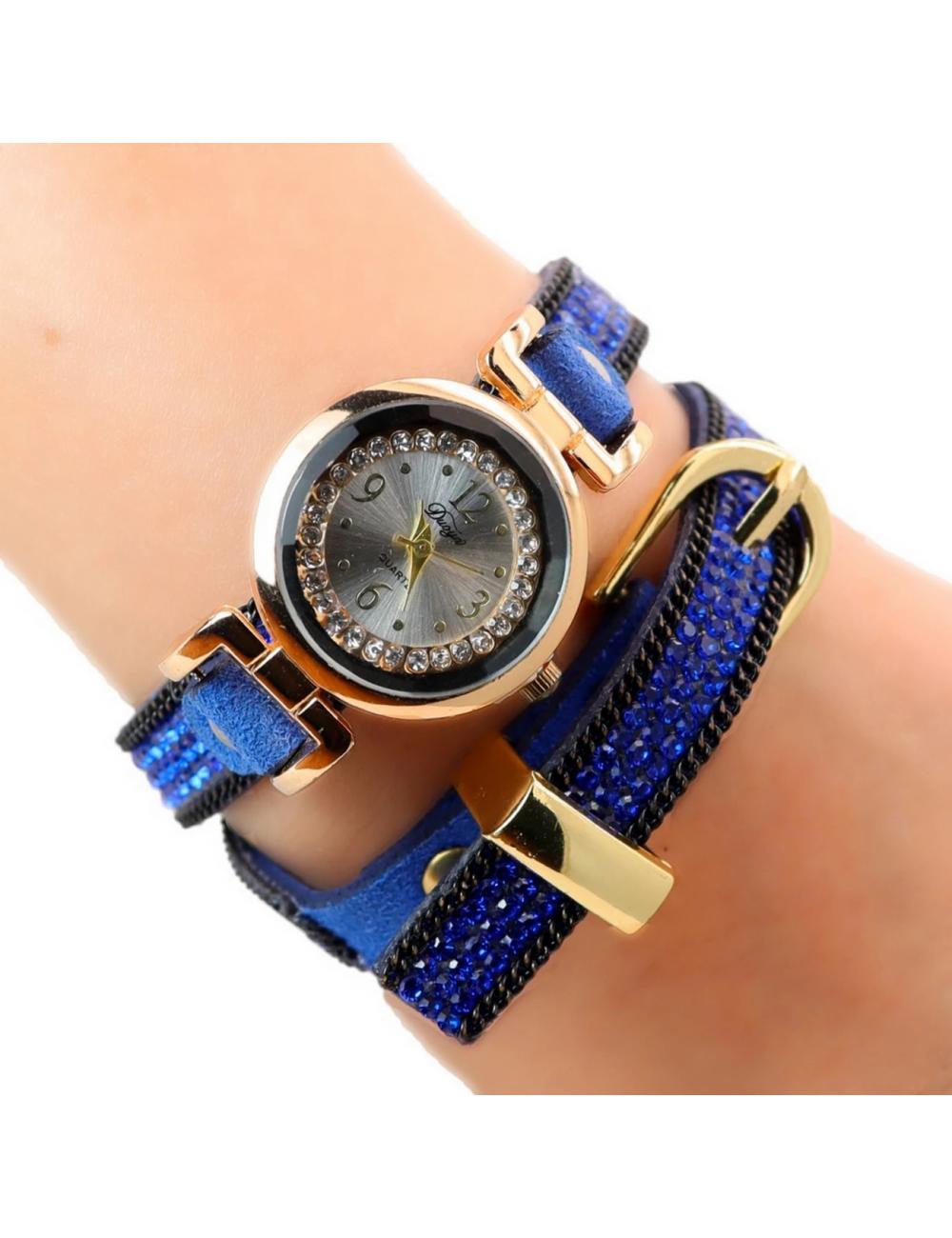 Reloj Correa Dayoshop $35.900