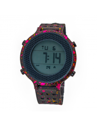 Reloj Digital Dayoshop 49,900.00