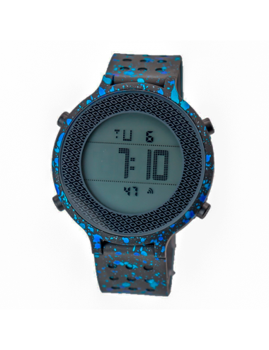 Reloj Digital Dayoshop $ 49.900