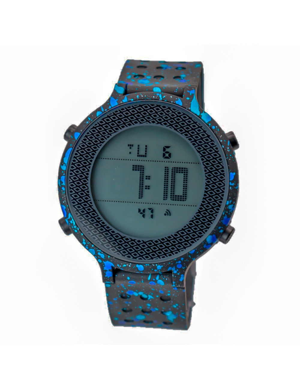 Reloj Digital Dayoshop 49,900.00