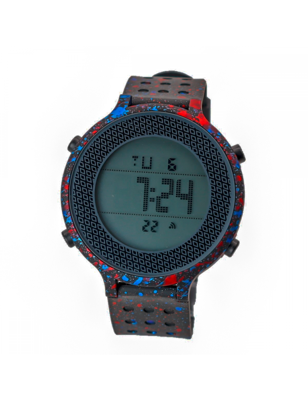 Reloj Digital Dayoshop $49.900