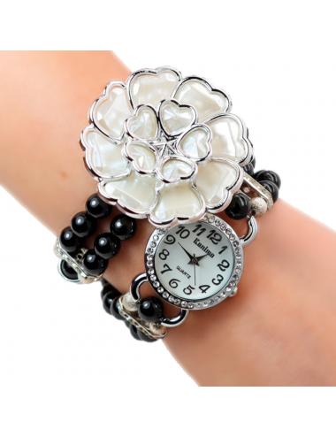 Reloj Perla Dayoshop 31,900.00