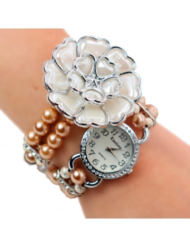 Reloj Perla Dayoshop $31.900