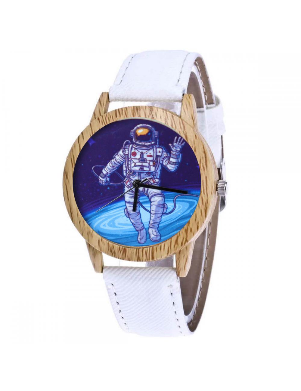 Reloj Astronauta Dayoshop 39,900.00
