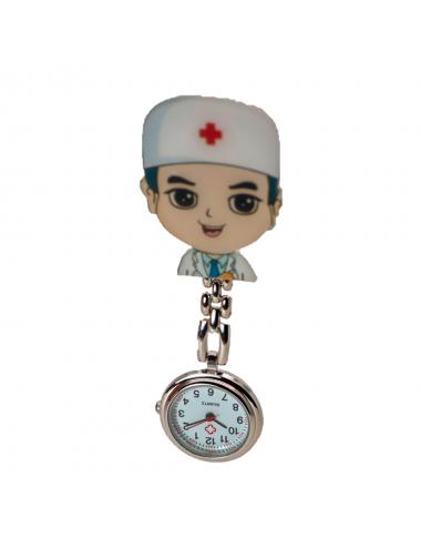 Reloj Doctor Dayoshop $31.900