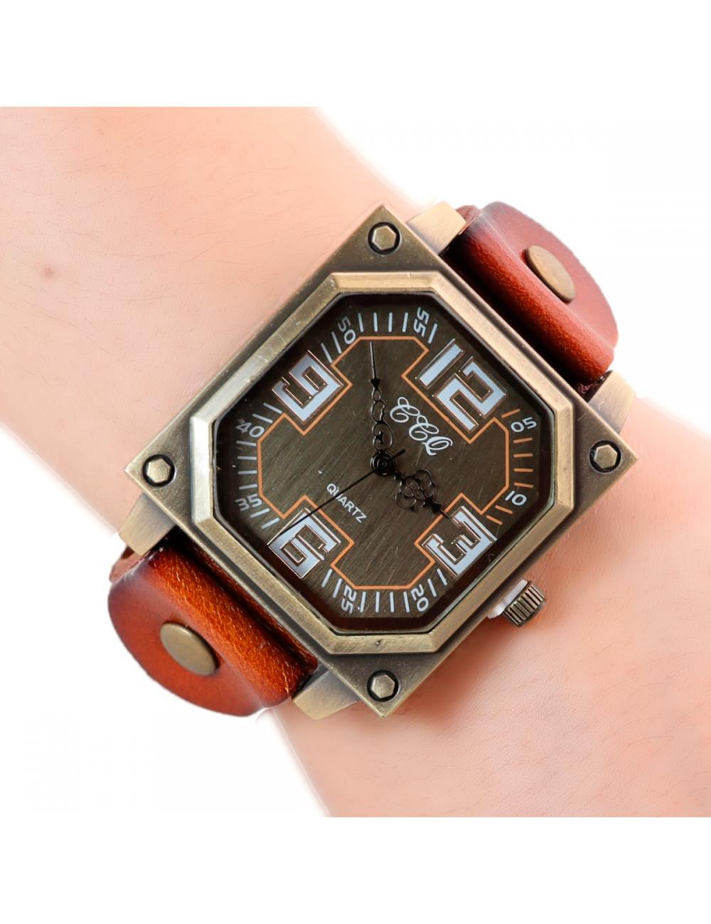 Reloj Cuadrado Dayoshop 49,900.00