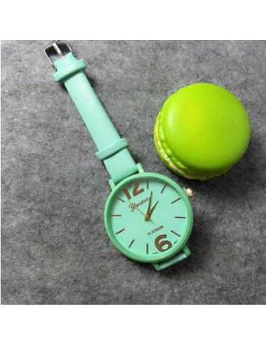 Reloj Geneva Dayoshop $31.900