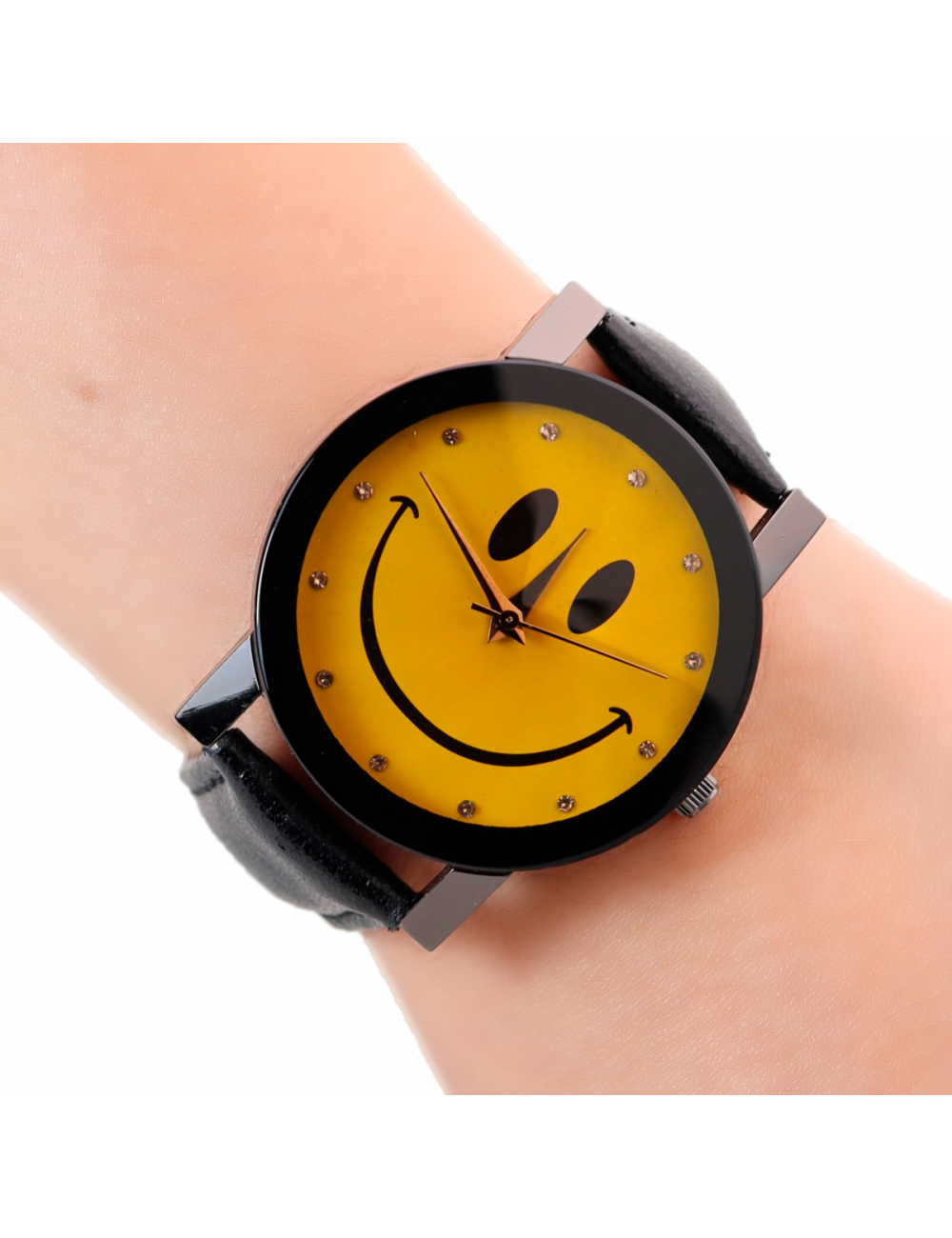 Reloj Happy Dayoshop 33,900.00