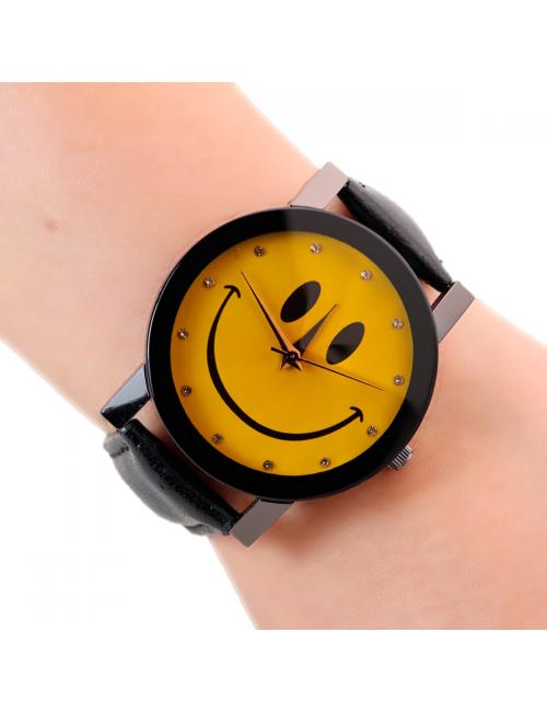 Reloj Happy Dayoshop 33,900.00