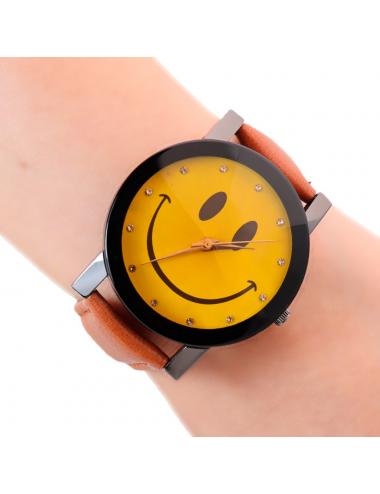 Reloj Happy Dayoshop $33.900