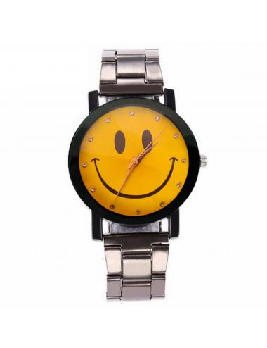 Reloj Happy Dayoshop 49,900.00