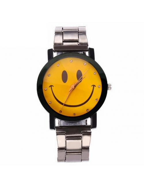 Reloj Happy Dayoshop $49.900