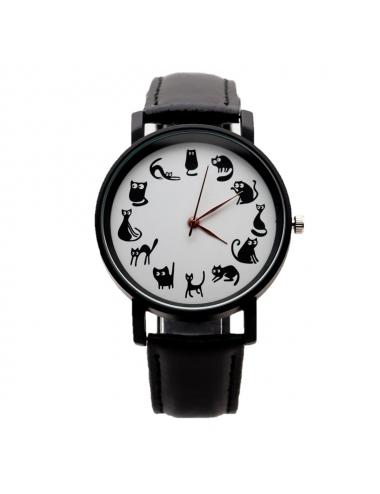 Reloj Gatitos Dayoshop 33,900.00