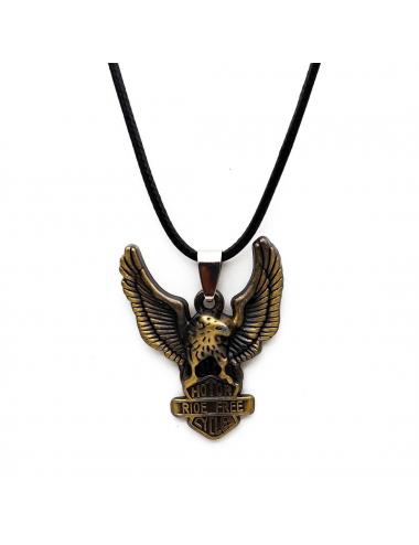 Collar Aguila Dayoshop 11,900.00