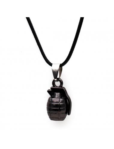 Collar Granada Dayoshop $11.900