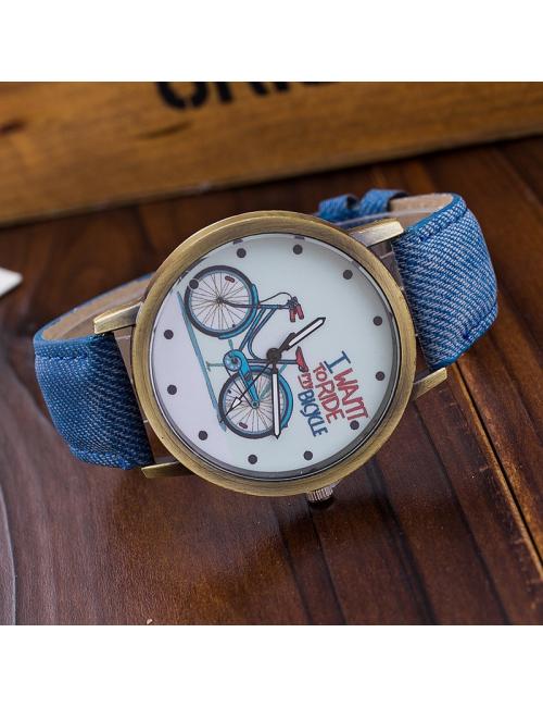 Reloj Bicicleta Dayoshop 31,900.00