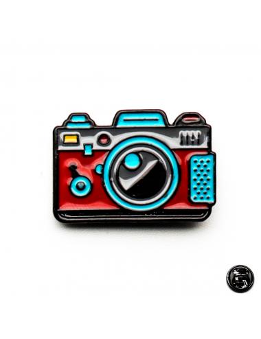 Pin Camara Dayoshop $9.900