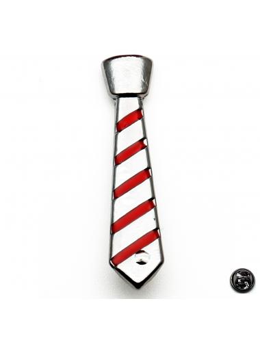 Pin Corbata Dayoshop 7,900.00