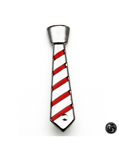 Pin Corbata Dayoshop $9.900