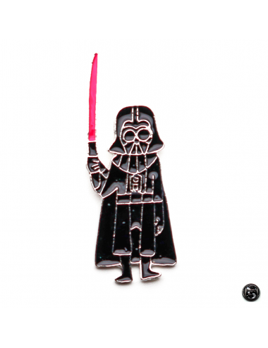 Pin Star Wars Dayoshop 7,900.00