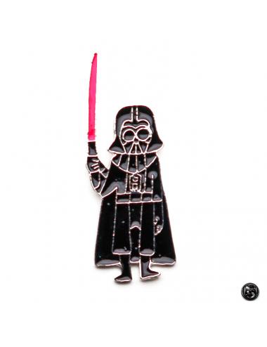 Pin Star Wars Dayoshop $9.900