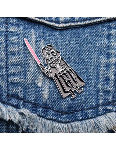 Pin Star Wars Dayoshop 9,900.00