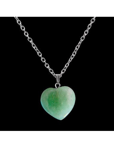 Collar Corazón Dayoshop 13,900.00