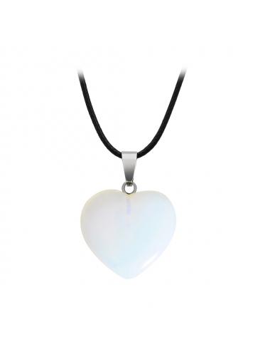 Collar Corazón Dayoshop 12,900.00