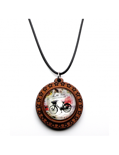 Collar Bicicleta Dayoshop 9,900.00