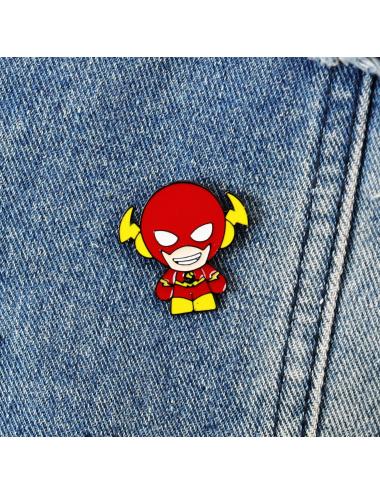 Pin Flash Dayoshop $9.900