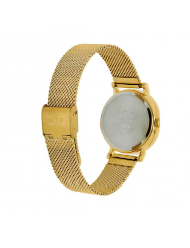 Reloj Q&Q Dayoshop $99.900