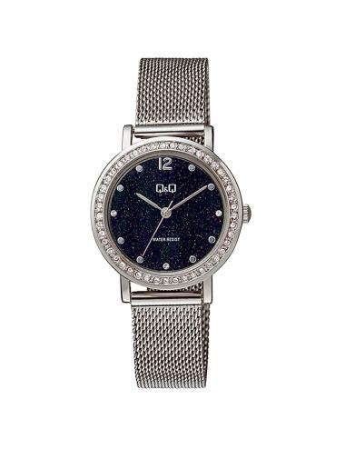 Reloj Q&Q Dayoshop 99,900.00