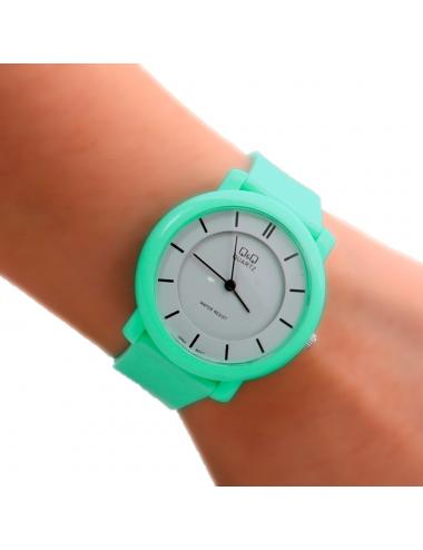 Reloj QYQ Dayoshop 59,900.00