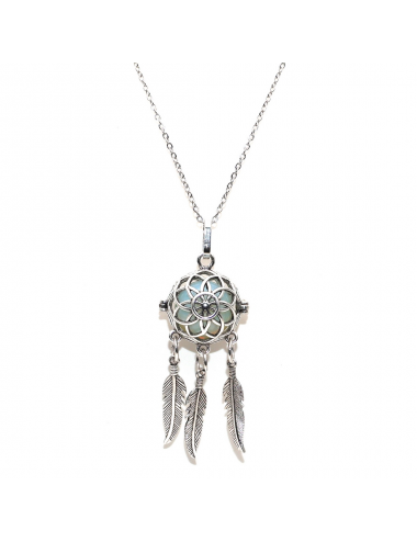 Llamador Angel Dayoshop $31.900