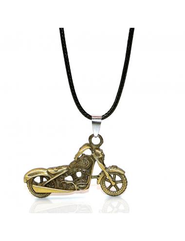 Collar Motocicleta Dayoshop $13.900