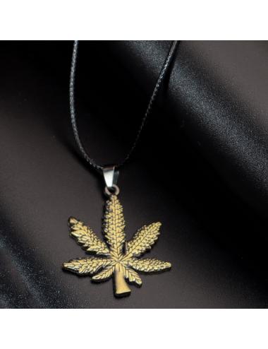 Collar Planta Dayoshop 13,900.00