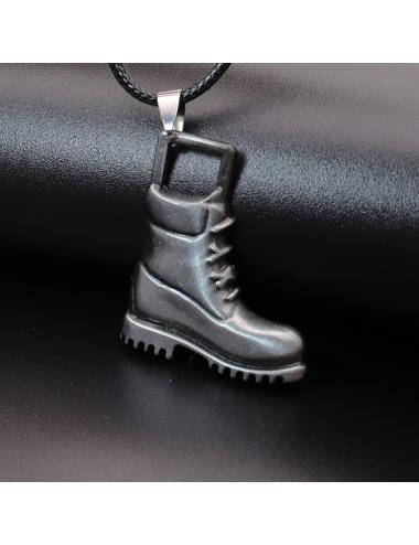 Collar Bota Dayoshop $13.900