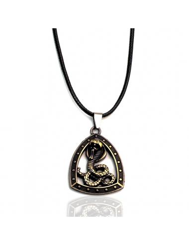 Collar Cobra Dayoshop $13.900