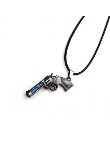 Collar Arma Dayoshop 13,900.00
