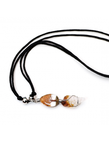 Collar Arbol $15.900